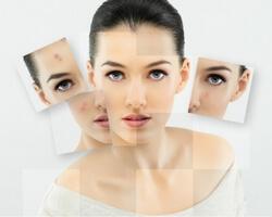 Dr Anuj, Best Cosmetologist, Dermatologist & Skin Specialsit in Gurgaon
