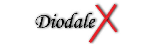 Diodale X