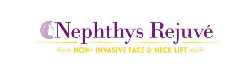Nephythys Rejuve