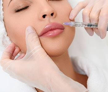 fillers treatment in gugraon