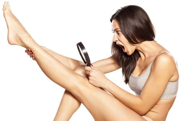 laser hair removal at laskinnovita