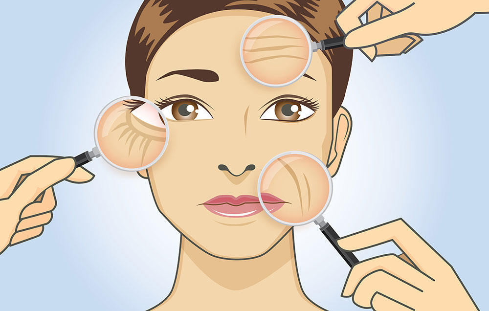 Planning to visit a skin specialist? Read on!