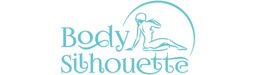 bodysilhouette-01